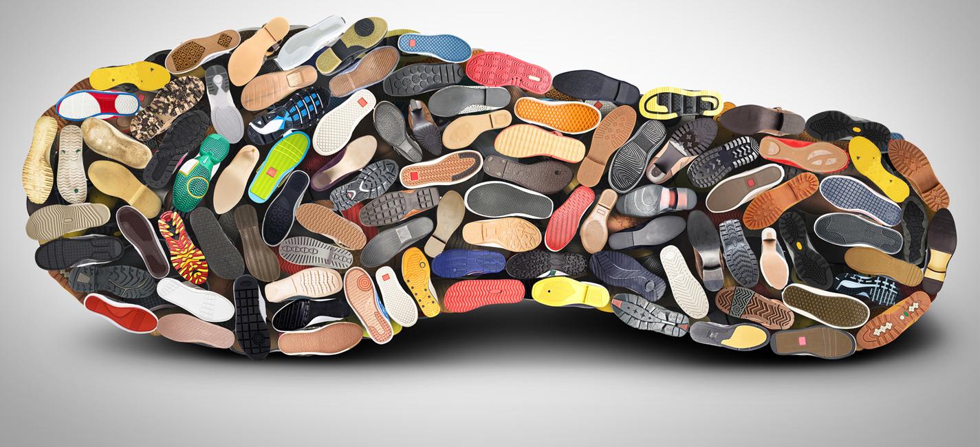 ayakkabı tabanı ile ilgili görsel sonucu